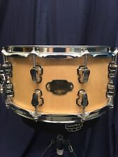"Ludwig  ""The Brick"" Epic Snare"