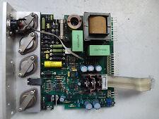 Berges WDK 2,2-4 Scheda convertitore Berges ACI 4,0 Convertitore di frequenza
