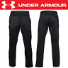 UNDER ARMOUR STORM MENS WATERPROOF GOLF TROUSERS / RAIN PANTS ALL SIZES