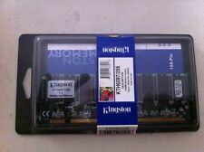 Kingston KTH6097/256 168-Pin 256 MB Memory Module NEW IN PKG-NonProfit Org