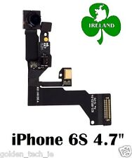 "For iPhone 6S 4.7"" Genuine Front Camera & Proximity Sensor Flex Replacement New"