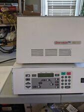 Ney Centurian Q 50 Porcelain Oven Used Dental Lab Equipment, Dental