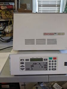 Ney Centurion Q-50 Porcelain Oven used Dental Lab Equipment, Dental