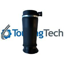 Touring Tech Suspension Rear Air Spring Bag 97-02 EXPEDITION ONE SINGLE (1)