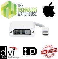 Apple Mini DisplayPort to DVI Adapter - MB570Z/A - 2008 Edition - Genuine New