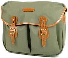 Billingham DSLR/SLR/TLR Camera Cases, Bags & Covers