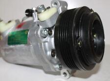 Klimakompressor ac compressor BMW 3er E46 5er E 39 BMW Z 3 Original Seiko Seiki