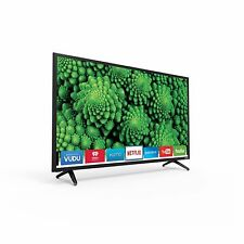 "Brand NEW! VIZIO 32"" Inch  D32F-E1 FULL HD 1080p Smart LED LCD TV 120Hz 2 HDMI"
