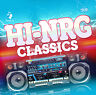 CD L'Hi-NRG Classics di Various Artists 2CDs