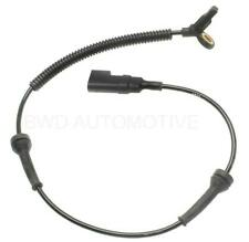 BWD ABS1959 ABS Wheel Speed Sensor for Ford