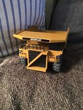 for Caterpillar CAT 797F Mining Truck DIECAST MODEL CAR TRUCK