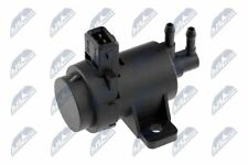 Vanne AGR Pression Convertisseur Opel Movano A 1.9 DTI VIVARO 2.0 CDTI 06