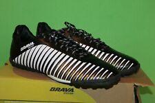 Brava Soccer Cleats Defense Turf SIZE 13