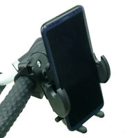 Carrito de Golf Pro Soporte Ajustable Para Samsung Galaxy S10 5G