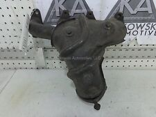 98 Chevy S10 GMC Sonoma 2.2 Liter Exhaust Manifold 99 00 OEM 24577409