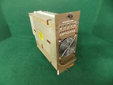 Nortel Networks 50W Multi Channel Power Amplifier NTFC07BA / NTGU81BA P2 *