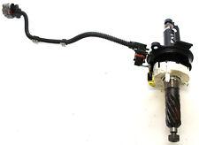 BMW F20 F21 F30 F31 F34 F32 Lenkgetriebe elektrisch 6864247 Lenkwinkelsensor