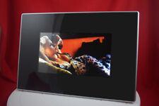 "Linx Memoire7Basic 7"" Inch Digital Photo Frame (Ref 030)"