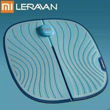 Xiaomi Leravan USB Electric EMS Foot Leg Muscle Massage Pulse Massager Mat