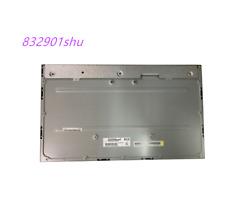 NEW 21.5inch LCD Screen For MV215FHM-N40 1920*1080 Display 90 days warranty u8us