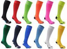 Sondico Elite Fútbol Calcetines Kids Junior para Hombre Todos Los Talles todos los colores B231