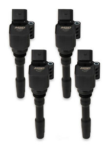 MSD Ignition Coil 871643;
