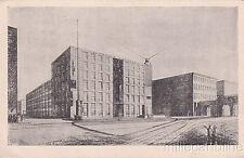 * MILANO - Piazza Cavour - La nuova sede del Popolo d'Italia, Inaugurazione 1940