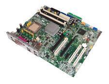 HP Mainboards mit Intel, PCI Express x1 Erweiterungssteckplätzen