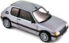 Norev Auto-& Verkehrsmodelle mit Pkw-Fahrzeugtyp aus Druckguss für Peugeot
