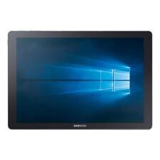 Tablets e eBooks con Windows 10, Resolución 2160 x 1440