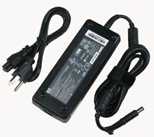 Genuine HP 120W AC Smart Power Adapter Charger 391174-001 463959-001 ED519AA