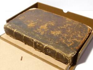 c1612 The Faerie Queene & Others Edmund Spenser James I Period Book a/f READ !
