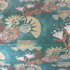 3 - 5 Metres Polyester/Dacron Craft Fabrics