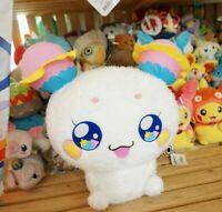 Star☆Twinkle PreCure Cure Friends Plush Stuffed Doll Fuwa Toy Pretty Cure 35cm