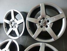 """orig. AMG Felgen 18"""" Styling 3 Mercedes SLK R170 R171 CLK W208 W209 C W202 W203"""