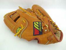 Mizuno MZ4500 Professional Model Right Handed Throwing Baseball Glove