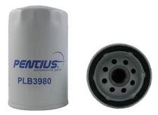 Engine Oil Filter Pentius PLB3980