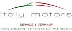 Italy Motors Shop