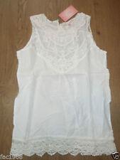 Camisetas de mujer talla S sin mangas