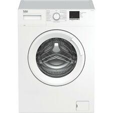 BEKO WML61023N1 6 kg Waschmaschine Frontlader