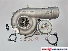 Turbolader Audi A3 TT Seat Leon 1.8T Cupra R 5304-970-0022 53049700022