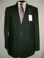 Men's Double Single Breasted 40L Suits & Tailoring