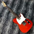 Black Smoker Delta Guitar From Japan *Gwd243 for sale