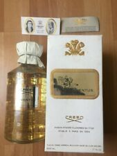 Creed Aventus Splash Eau de Parfum 500ml