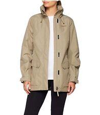 Schöffel Women's Venturi Jacket Victoria1. Brand new w.tag. RRP £100. Size 10