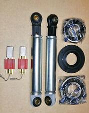 Trommellager für Miele Lagersatz - 700 800 900 Serie / Lagersatz   35x76x10/14