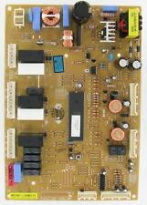 LG Refrigerator Control Board Part EBR43273205R EBR43273205 Model LG LSC27918ST