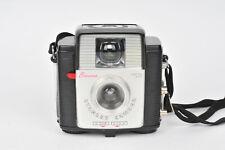 Kodak Brownie Starlet 127 Roll Film Camera