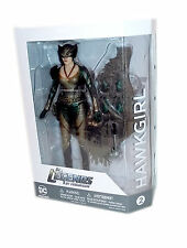 DC's Legends of Tomorrow HAWKGIRL Action Figure DC Collectibles