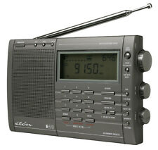 Eton E10 AM/FM Shortwave Radio
